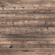 printed wood wall covering barn wood vanilla rona