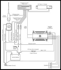 friedland door chimes wiring diagram efcaviation com throughout