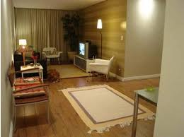 interior decorating tips for small homes interior design ideas for
