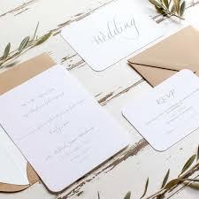 Wedding Stationery Wedding Invitations Wedding Craft Diy Wedding Invitations And