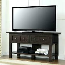 Tv Stands For Flat Screen Tvs 55 Tv Stands U2013 Flide Co