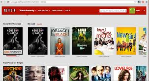 home design netflix netflix in south africa how to set up unotelly