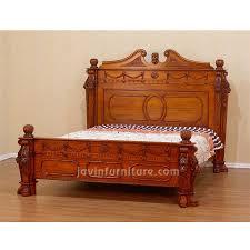 Wooden Beds Frames Antique Wooden Bed Frames Search Bedkopstukke