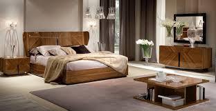 Bedroom Furniture Kent Designer Furniture In Kent Lenleys Of Canterbury Lenleys