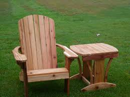 furniture outdoor furniture adirondack anorak chairs