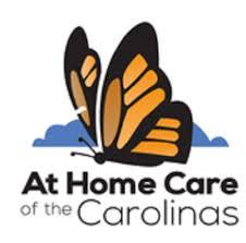 at home care of the carolinas llc care com taylors sc home care