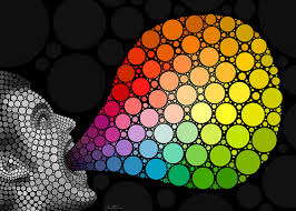 color designs tips for choosing colors for your website design