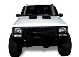 jeep hood vents hood vent lb