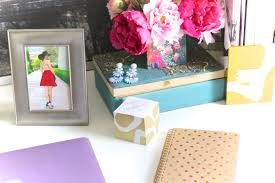 at home with cynthia rowley laura lily