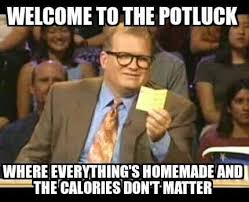 Potluck Meme - 65 best methodist memes images on pinterest meme hilarious stuff