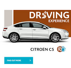 citroen cxperience citroen egypt auto and new car for sale