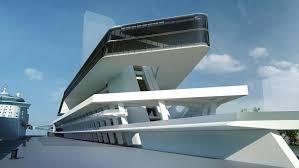 Home Design Programs For Ipad 17 Home Design Software For Ipad Hp Elitepad 1000 Amp