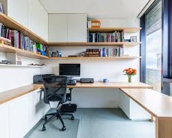 contemporary home office design pictures contemporary home office design ideas renovations photos