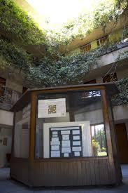 Manzanita Hall Asu Floor Plan 21 Best Cal State Univ Northridge Images On Pinterest Cal State