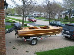 boats for sale table rock lake old boats for sale in maine pontoon boat rentals new port richey zip