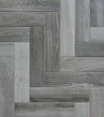 king wood wholesale flooring distributor the cronin company