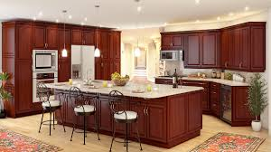 Maryland Kitchen Cabinets The Key Factors To Be Considered For A Modern Kitchen