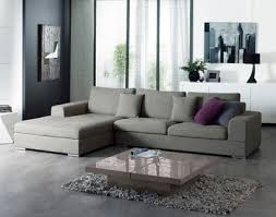 sofa with wide chaise 11 best double wide chaise images on pinterest couches canapes