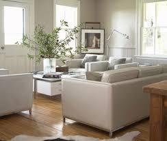 renovation ideas inspiring home renovation ideas home designs