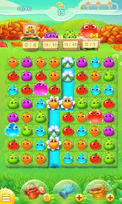 farm saga apk farm heroes saga android apps on play
