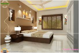 bedroom interior design with cost kerala home design and floor plans