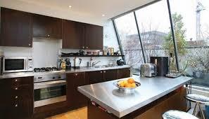 kitchen theme ideas for apartments kitchen design theme ideas decorating decor themes rustic