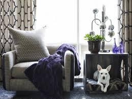 pet friendly dog houses living rooms and interiors