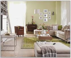 schã nes wohnzimmer gestalten funvit aus alten balken ein bett machen moderne