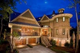 custom home design plans luxury home plans designs beauteous custom home designs home