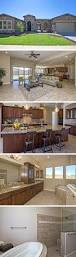 Home Design Furniture Bakersfield by 72 Best Lennar Homes Images On Pinterest Would You Crests And