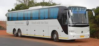 travel buses images Neeta travels neeta travels online bus booking get upto rs 350 jpg