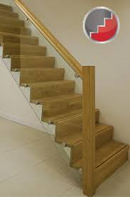 Cheap Banister Ideas Staircase Ideas Wooden Stair Designs Uk Manufacturer