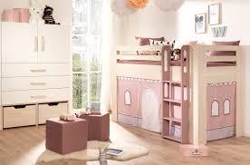 kinderzimmer 3 jährige kinderzimmerideen madchen alle ideen für ihr haus design und möbel