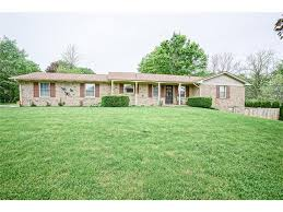 4139 south 100 e anderson in m s woods