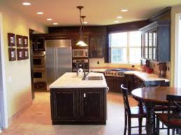 kitchen remodeling tips home design ideas and architecture with