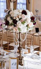 Ikea Wedding Centerpieces Image Collections Wedding Decoration Ideas by Upscale Country Club Wedding Tall Wedding Centerpieces Wedding