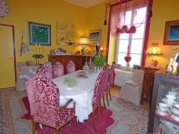 chambres d hotes dinard chambre la demeure aux hortensias pleurtuit dinard 01 chambres d