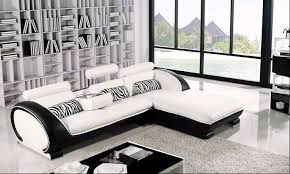 Recliners Sofa Sets Amazing Of White Leather Recliner Sofa Set Recliner Sofa Sets Mk