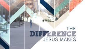 Best 25 Jesus Easter Ideas On Jesus Found Top 25 Easter Sermon Series Ideas Church Sermon Series Ideas