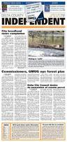 delta county independent may 25 2016 by delta county independent