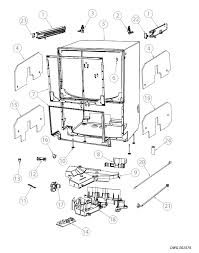 Cabinet Assembly Parts Manual Dd60di7 80895 A Fisher U0026 Paykel Product Help