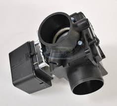 valve drain 23001244 bds parts