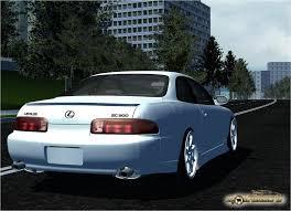 lexus sc300 edmunds lexus sc300 sport coupe 1997 catalog cars