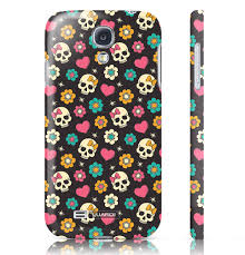 7 colorful cases for samsung galaxy s4 cool mom tech