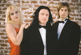 the room u0027s tommy wiseau has a sitcom coming this fall ix daily