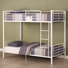 Bunk Beds For Adults Ikea Bunk Beds For Adults SpaceSaving - Ikea metal bunk beds