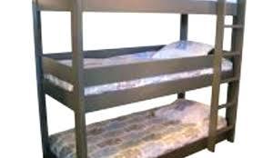 lit mezzanine avec bureau intégré lit mezzanine ikea avec bureau lit lit mezzanine avec bureau integre