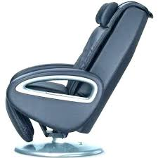 siege massant auchan fauteuil massant pas cher fauteuil relax massant pas cher fauteuil