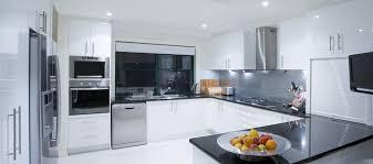 küche einbauen kmr montageanleitung zum einbau einer einbauküche vom küchenmonteur