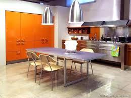 Stainless Steel Pendant Light Kitchen Stainless Steel Kitchen Pendant Light Stainless Steel Pendant